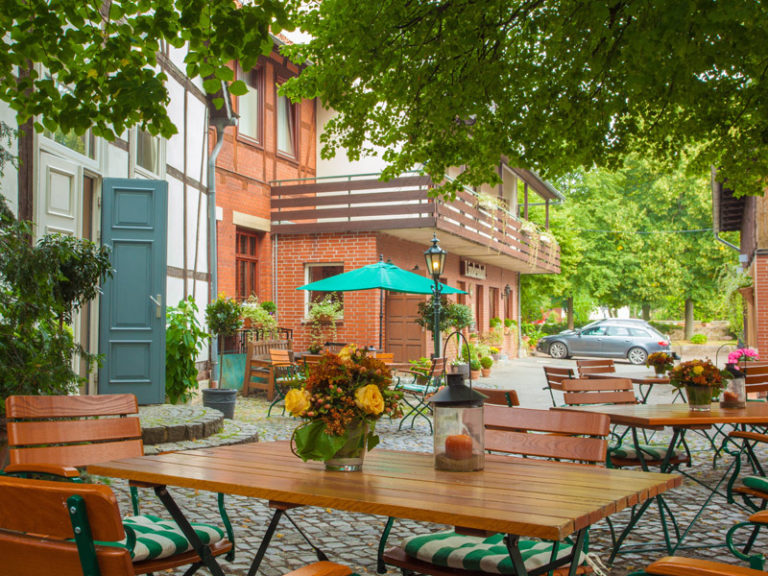 hotel_lindenhof_bornum_14