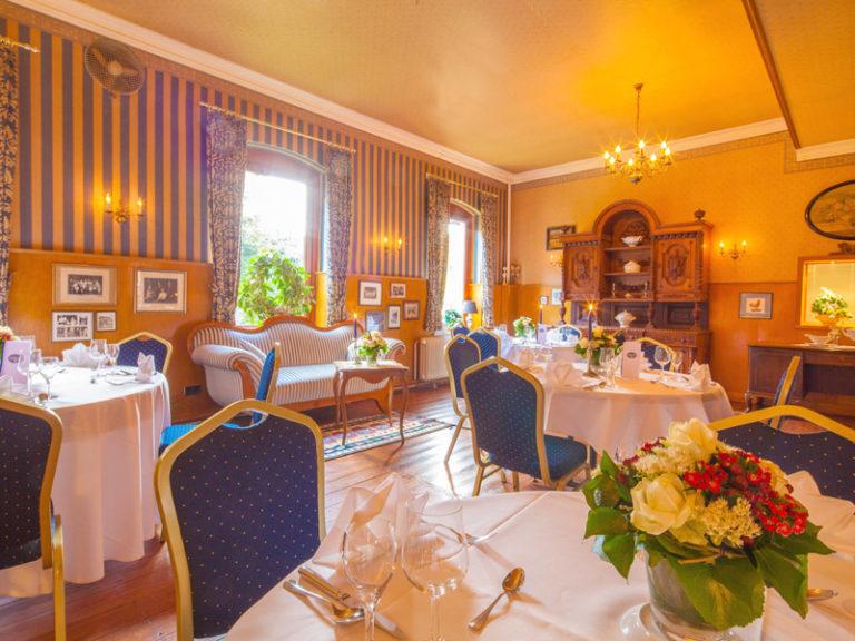 hotel_lindenhof_bornum_16